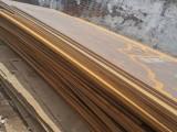 衡水钢板出租,钢板租赁,铁板出租,走道板出租