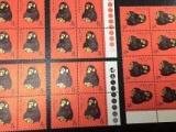 武汉钱币回收 高价纸币回收 回收银元 连体钞 邮票
