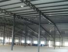新建标准厂房 水电齐全