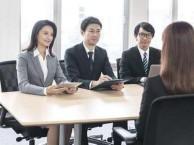 成人演讲口才培训,管理者口才培训班欢迎走进金口财