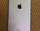 出售个人自用iphone6plus64G国行8.4