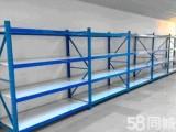 合肥旧高低床回收,二手仓储货架回收