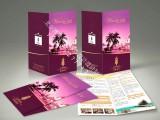 名片设计画册设计平面设计设计印刷