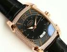 温州高仿手表名牌手表批发开模需要请联系