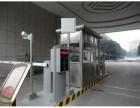 毕节停车场识别系统毕节安装车牌识别系统监控安装