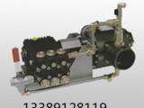 平衡式比例混合装置-水轮机驱动就选 榆林强盾