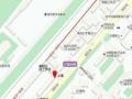 (单间朝阳开运街与湖西南三胡同,灯泡厂南行300米