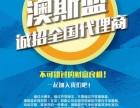 北京澳斯蓝空气净化器招商加盟