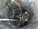 樟木头废水清除 服务周到