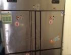 统美大冰箱,空间大,又上档次