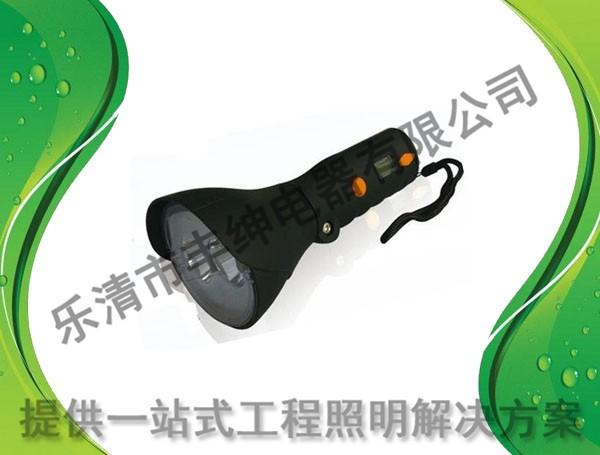 海洋王 JW7400/LT多功能强光磁力防爆灯