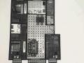 房山青龙湖76平米总价110万全款大产权房