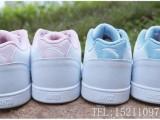 练达化工EVA鞋底发泡专用增白剂LD-E01