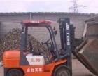 急需处理二手合力15吨 3吨电瓶叉车 4吨 5吨 6吨叉车