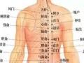 酸碱平衡,健康一生