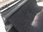 高性价多针绗缝机供销_大棚棉被机