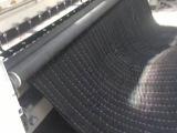 受欢迎的三米双排棉被机推荐-沧州大棚保温被机供应商