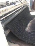河北报价合理的多针绗缝机|口碑好的棉被机