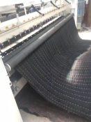 三米单排棉被机专业供应商