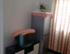 博仕后缘墅对 2室1厅 78平米 中等装修