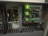 传送马达控制板GKG全自动锡膏印刷机批发零售全新二手都有