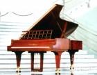 北京一对一上门钢琴老师/钢琴培训/成人少儿/钢琴考级