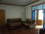 贺家土 3室 2厅 106平米 出售