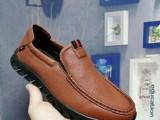 广州皮鞋代加工厂,真皮男鞋加工,真皮皮鞋定做,品牌皮鞋OEM