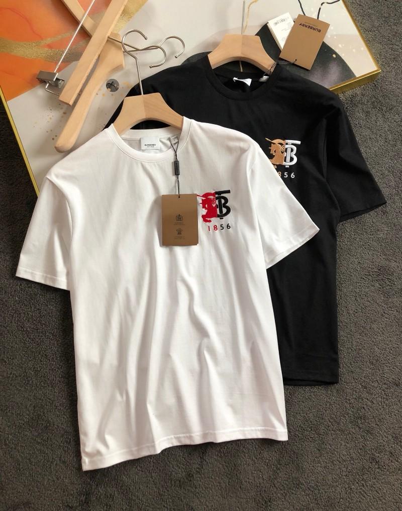 广州服装工厂全国免费供货支持