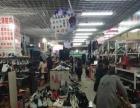 新桥街18号丰桥小商品市场尚有少量摊位出租