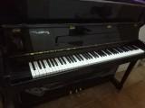 低价出售珠江等国产,进口各品牌二手钢琴,各型号 3000元起