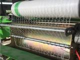 全自动青贮打捆包膜机质量怎么样?