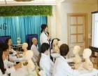 深圳哪里有学习皮肤管理的公明乐尚皮肤管理培训学校