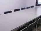 会议桌两张,不含椅子