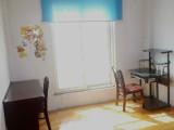 东城惠园小区5室2厅2卫,合租也可
