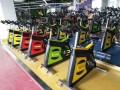 供应厂家直销奥信德AXD-S700动感单车健身车