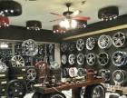 楚雄轮胎—倍耐力-最低价-轮毂-米其林轮胎-备用胎