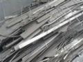 江苏南通市通州市废铝回收价格