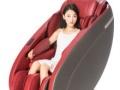 台湾督洋TC682按摩椅 高端家用舒适按摩椅