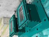 高强度纯钨钢砖机口口条 合金条