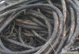 佛山顺德区低压电缆回收公司
