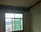重庆奉节猪儿市场 3室 2厅 1卫 110平米出售