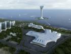 2018海南装配式建筑与绿色生态建设博览会