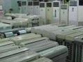 回收及出售二手空调
