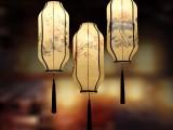 2020琶洲六月灯饰光亚展展位