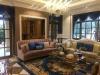 郑州-金沙湖高尔夫观邸3室2厅-195万元