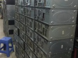 成都淘汰电脑回收/成都旧电脑回收/成都报废电脑回收