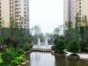 滁州-发能国际1室2厅-400元