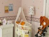 英伦婴儿用品 英伦婴儿用品加盟招商