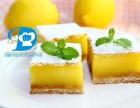 法兰西皇家糕点系列全面学,泰山价只要9500